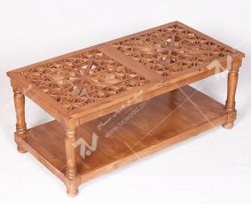 میز--پذیرایی--سمن-کد---۳۱۰
