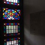 کاخ چهل ستون قزوین13