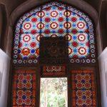 باغ دولت آباد یزد4