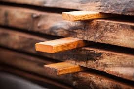کوره های چوب خشک کن