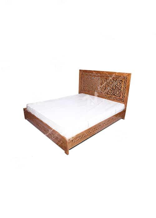 تخت-خواب---رامش--کد-۴۰۱