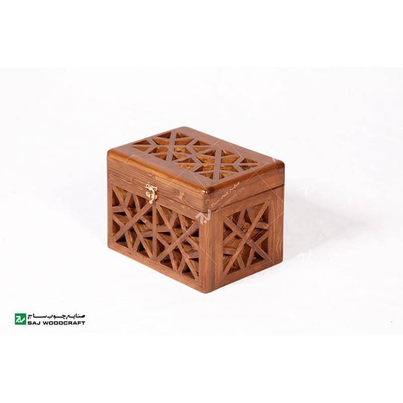 صندوق-جواهر-آذین-کد--۶۰۸-