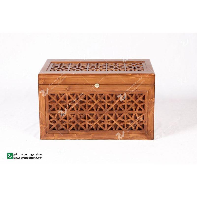صندوق-سنتی-آذین--کد--۶۰۹