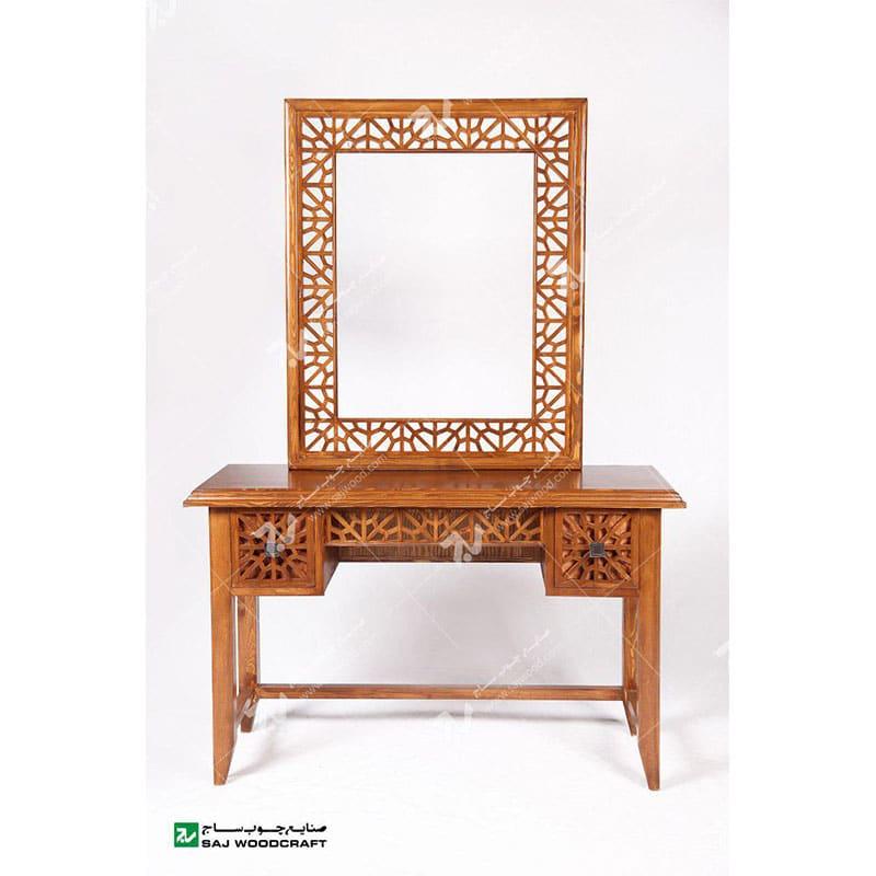 میز-آرایش-سمن-کد-۳۱۲