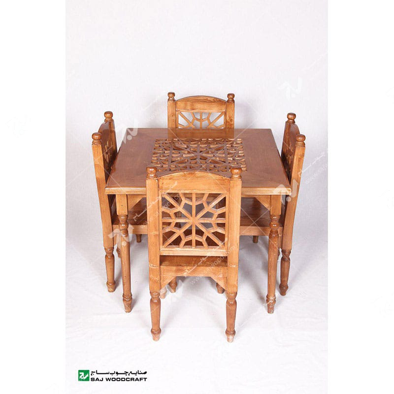 میز-و-صندلی---سمن-کد۳۰۰