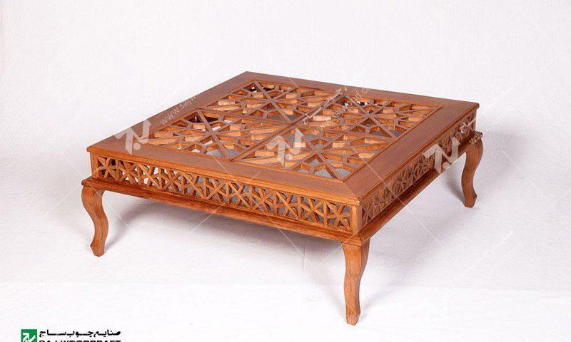 میز--پذیرایی--سمن-کد---۳۰۸-(۲)