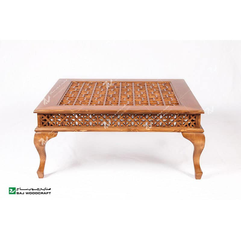میز-پذیرایی--سمن-کد۳۱۳