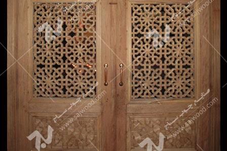 مجتمع اموزشی سید الشهدا