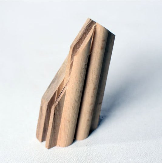 آلات-گره-چینی-چوب