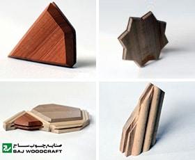 گره چینی آلات و لغات ساخت انواع درب،منبر ومصنوعات چوبی دست ساز صنایع چوب ساج